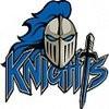 Team Knights*