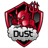Dust Gaming