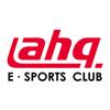 ahq e-Sports Club Korea