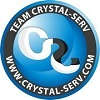 CrystalServ.Ladies