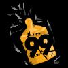 99DMG-Juniorbots