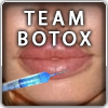 Team BOTox