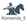 Komanda_5