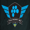 Team Property BB2*