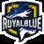RoyalBlue eSports e.V.