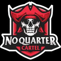 No Quarter Cartel