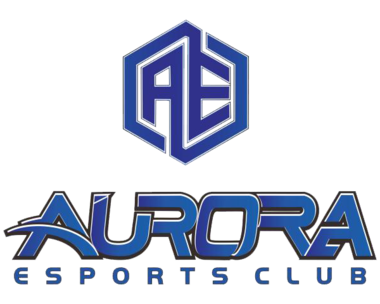 Aurora Esports club