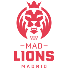 MAD Lions Madrid