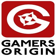 GamersOrigin