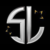 Starluck