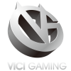 VG.Flash