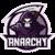 Death of Anarchy