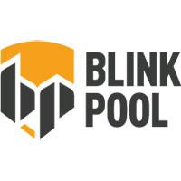 Blinkpool*