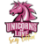 Unicorns of Love Sexy Edition