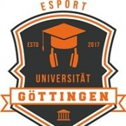 Esport Universität Göttingen