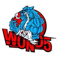 Wond5