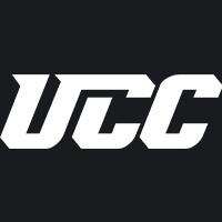 UCC Studio