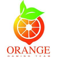 Orange Gaming
