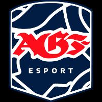 AGF Esports
