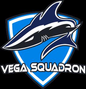 Vega Squadron (EU)