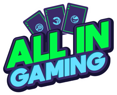 All In Gaming