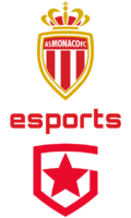 AS Monaco Gambit