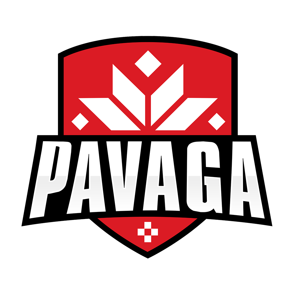 Pavaga Junior