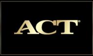 Team ACT