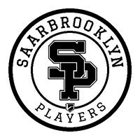 Saarbrooklyn Players