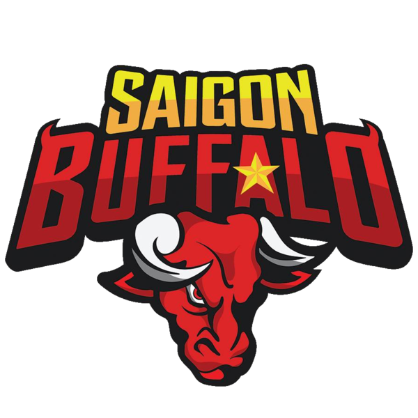 Saigon Buffalo
