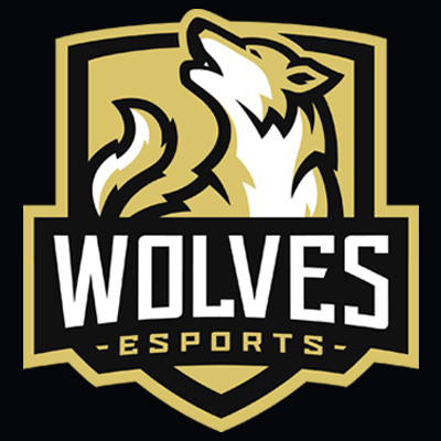 Wolves Esports