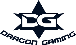 Dragon Gaming