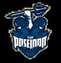 Team Poseidon