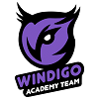 Windigo Academy