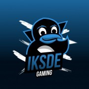 IKSDE Gaming