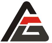 Aura Gaming