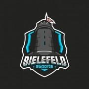 Bielefeld E-Sports