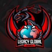 Legacy Global eSports