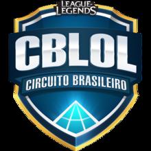 All-Star Team Brasilien