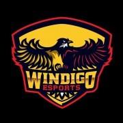 Windigo eSports