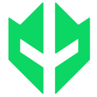 Imperial e-Sports