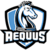 Aequus Club