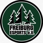 Freiburg eSports e.V.