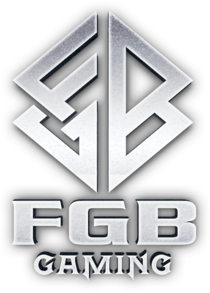 FGB Gaming