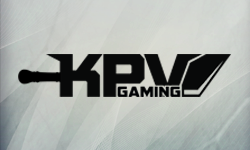 KPV Gaming