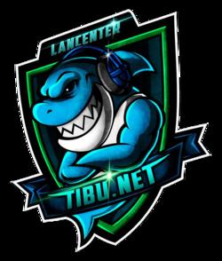 Lancenter Tibunet