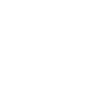 SK Gaming Academy