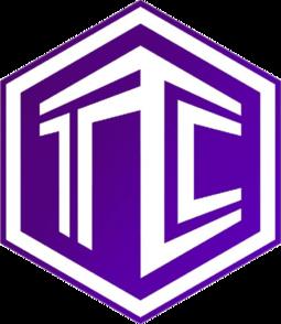 Tencent Gaming*