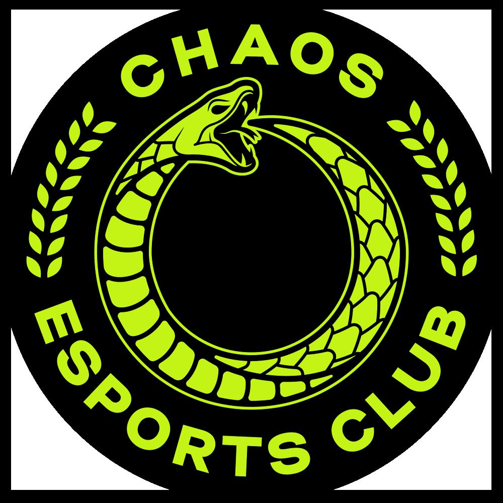Chaos Esports Club