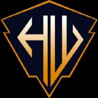 Heatwave eSports